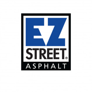 the product we use for asphalt repairs
