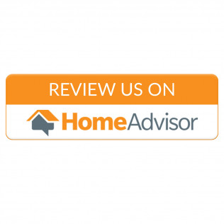 we have a lot of reviews on Home Advisor