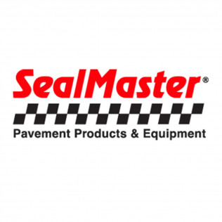 the product we use for seal coating